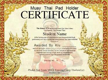 MMA Phuket, Muay Thai Phuket, Mixed Martial Arts & BJJ